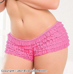 underkläder plus size massage happy ending stockholm